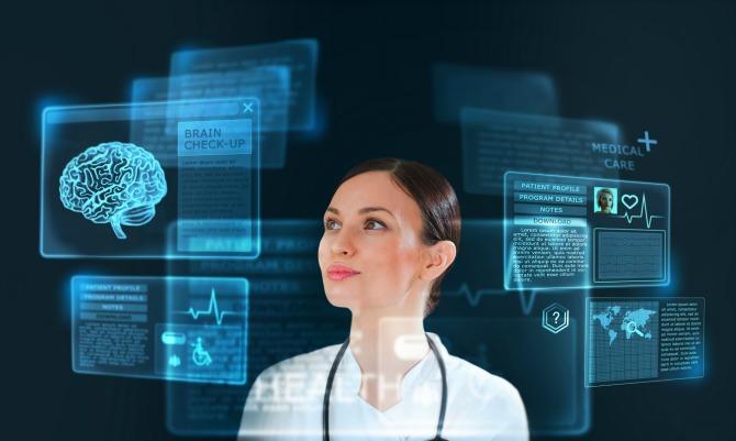 medicina Kuda nas vodi evolucija – naučna predviđanja