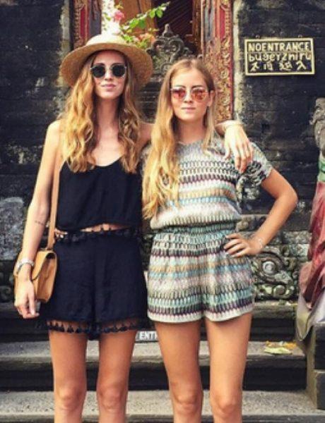 Ovo su najstilizovanije sestre – trendseterke