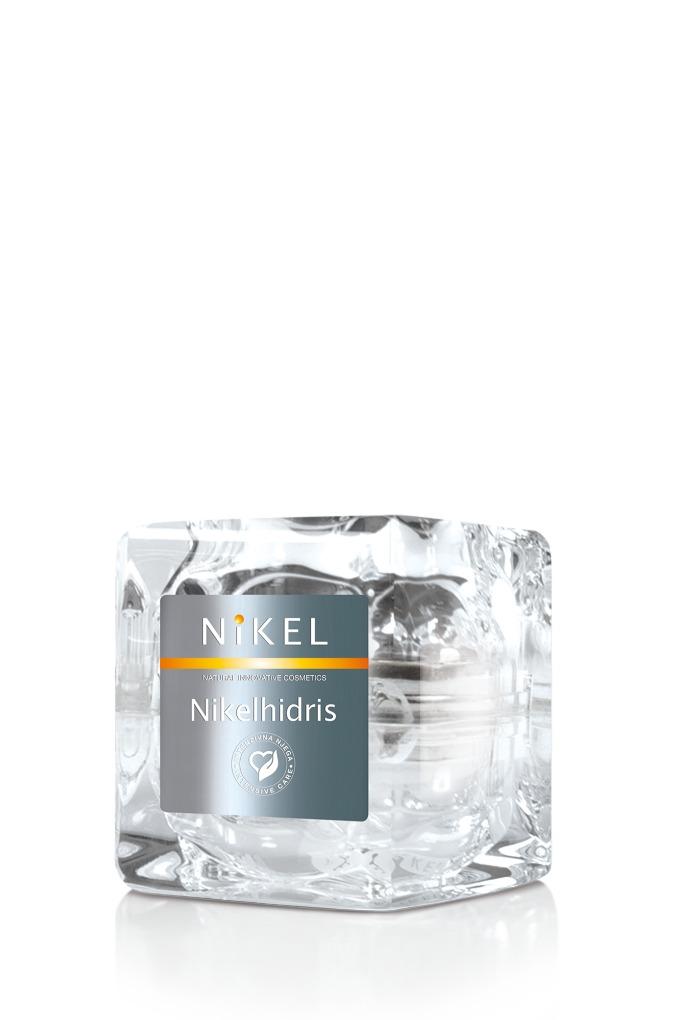 nikel hidrirajući proizvodi 2 Jesenji Must Have: Rođendanski Purity Box za mesec oktobar