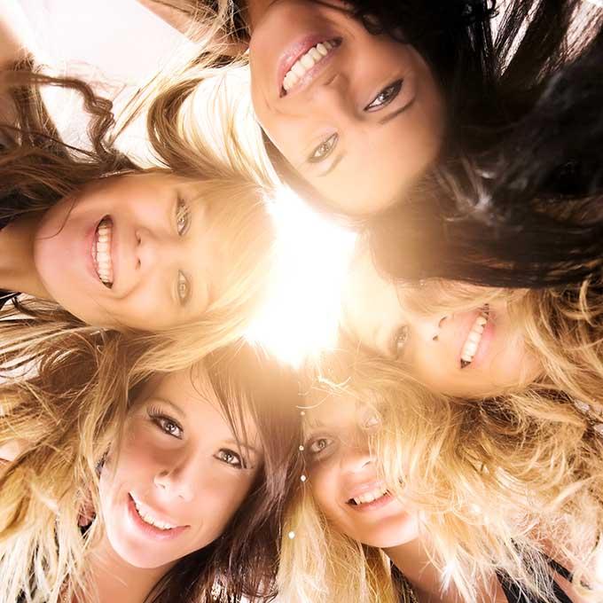 okončajte loša prijateljstva1 Prepoznaj i okončaj loša prijateljstva