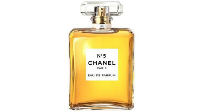 parfem chanel 5 Činjenice koje sigurno niste znali o brendu Chanel