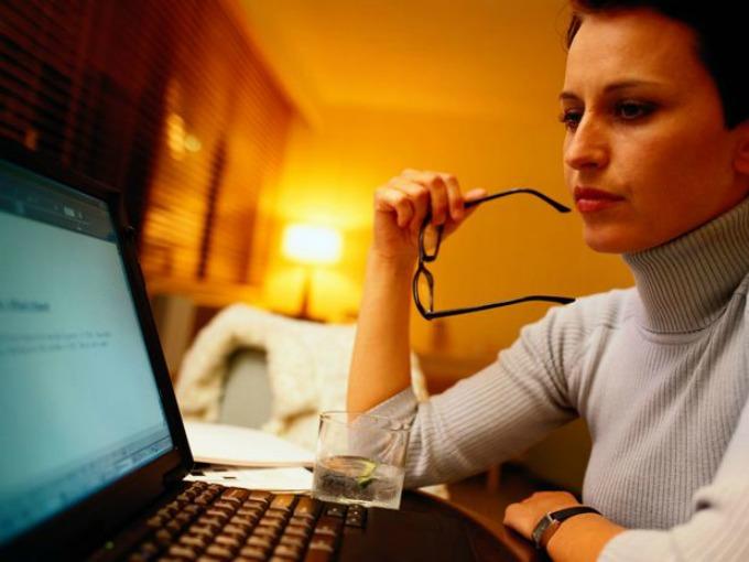 poslovni vodic 1 Preko trnja do zvezda – mali poslovni vodič kroz početne teškoće