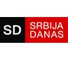 """srbija danas logo Modna varjača: 5. epizoda """"Kejt Midlton"""""""