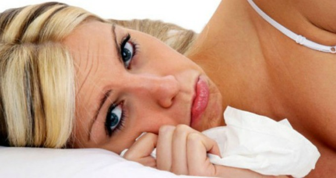 stvari koje momci ne zele u krevetu 1 5 stvari koje momci ne žele u krevetu