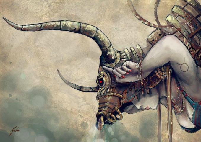 stvari koje nerviraju horoskopske znake 2 Stvari koje horoskopski znaci ne podnose