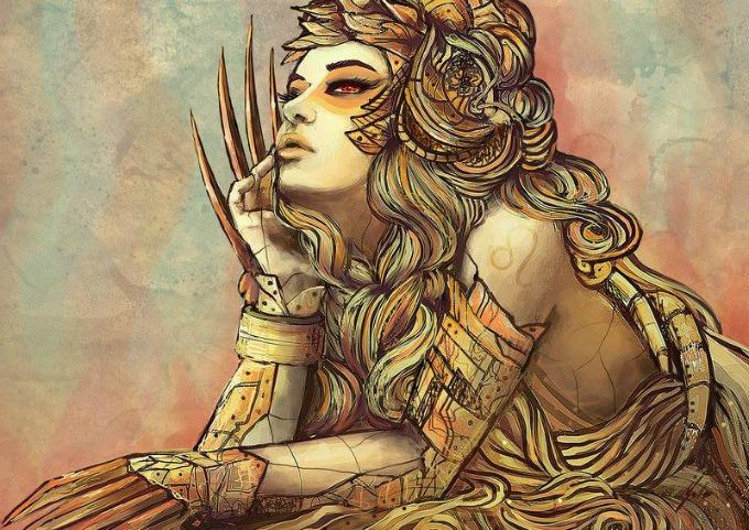 stvari koje nerviraju horoskopske znake 5 Stvari koje horoskopski znaci ne podnose