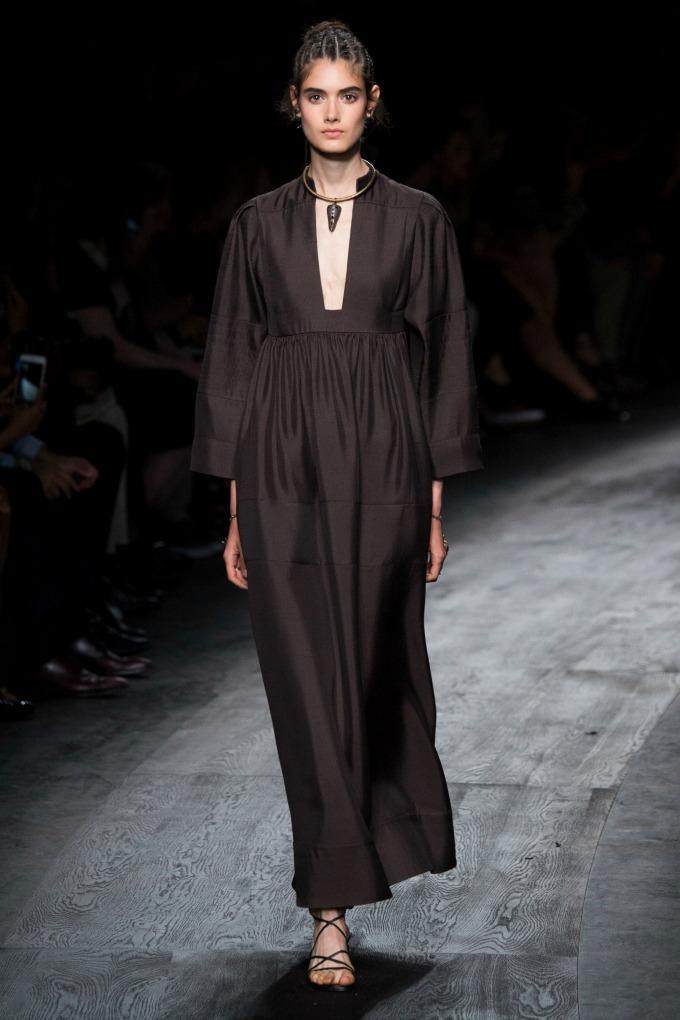 valentino Revije modnih kuća Valentino i Chanel na Nedelji mode u Parizu