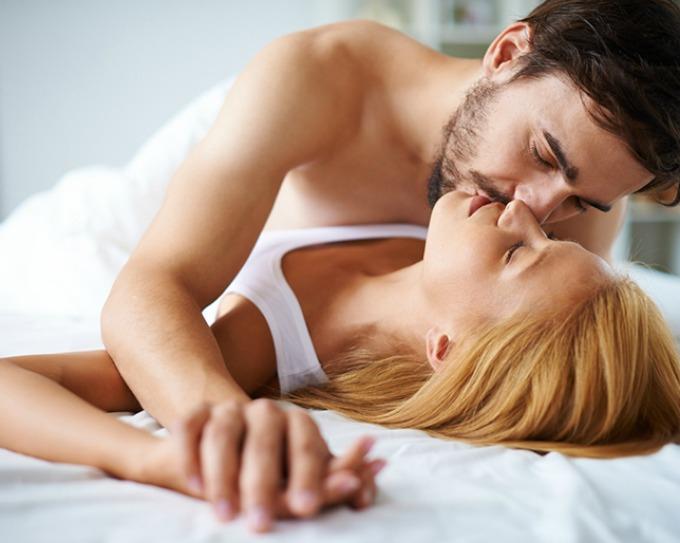 vrste seksa 1 Vrste seksa koje treba da probate makar jednom (1. deo)