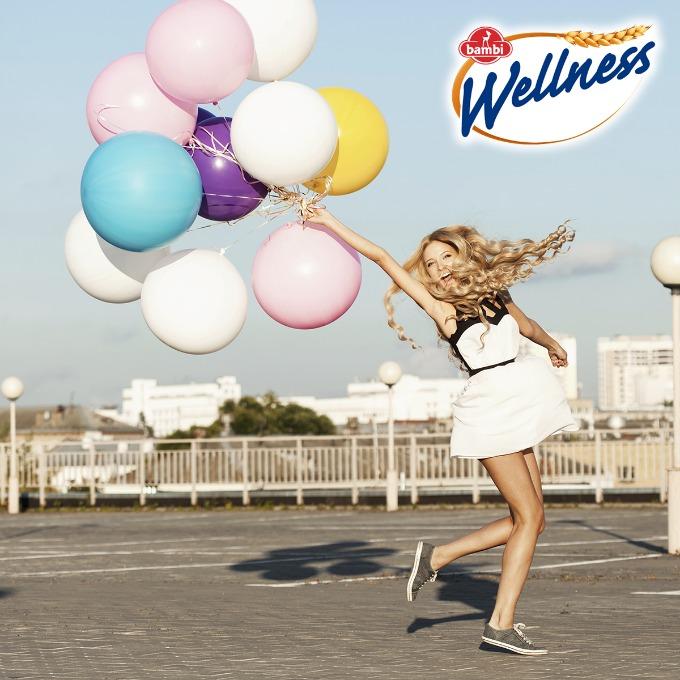 wellness 31 Imate li i vi pitanja za Wellness stručnjake?