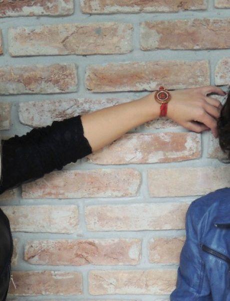 Wannabe intervju: ZaIva Mosaic