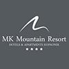 """130913 MKMR Logo pozitiv negativ CMYK Blogger Show: 7. epizoda Kako nastaje jedan blog post i druženje sa Zoranom Jovanović"""""""