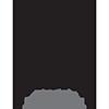 "88 logo US Blogger Show: 11. epizoda ""Beauty post & Style Essentials + AVON Giveaway"