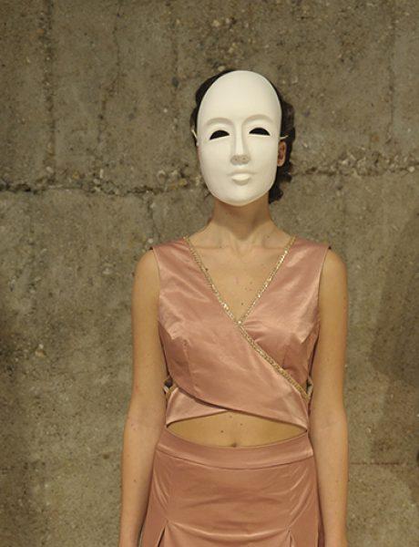 38. Black'n'Easy Fashion Week: Jedinstveni modni izraz – Modne vinjete