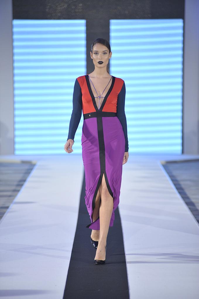 DJT4364 7. dan 38. Black n Easy Fashion Week a