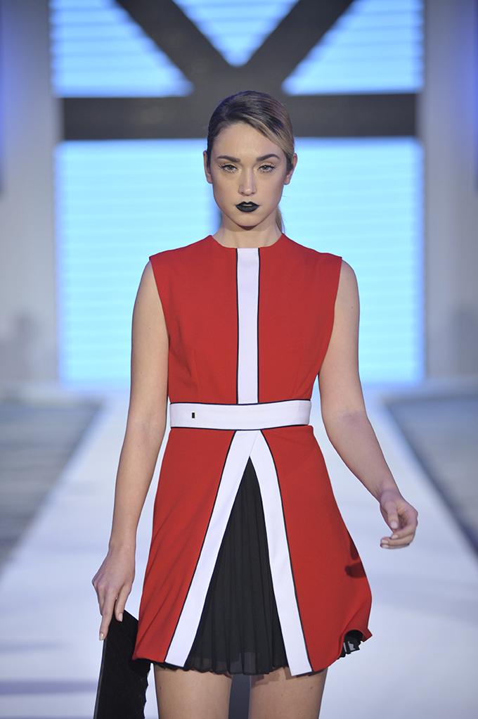 DJT4409 7. dan 38. Black n Easy Fashion Week a