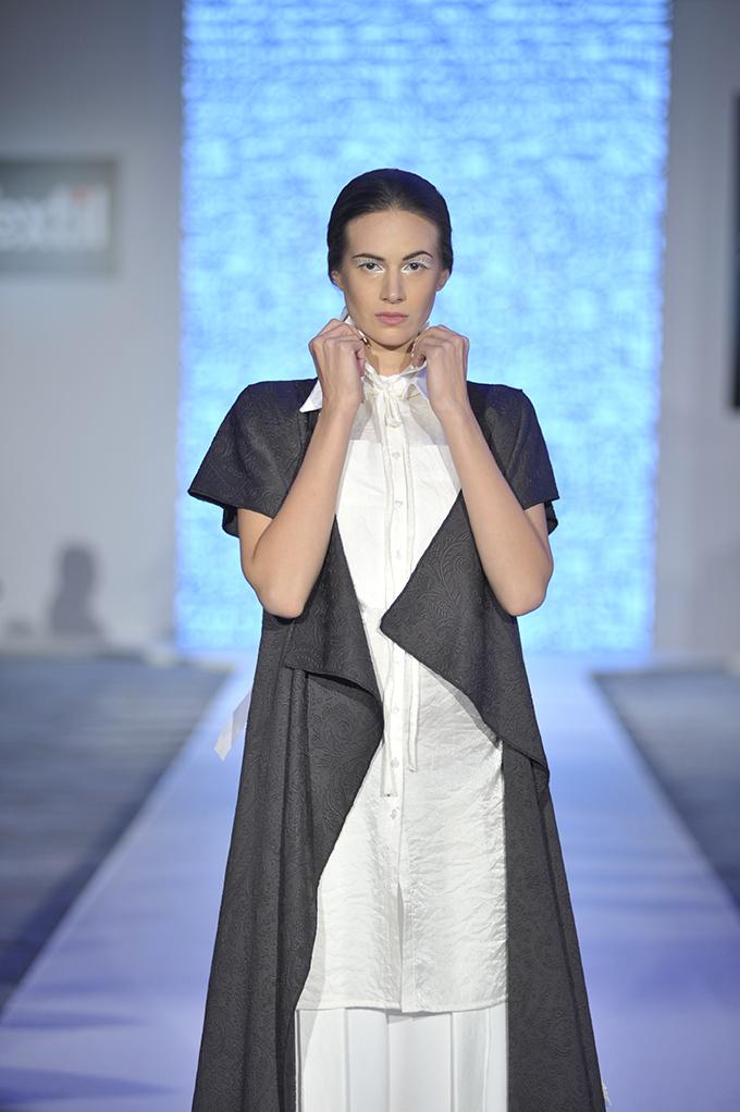 DJT4941 5. dan 38. BlacknEasy Fashion Week a