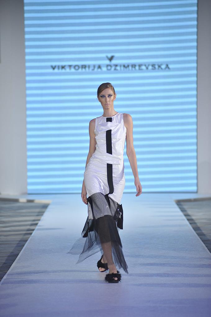 DJT5270 5. dan 38. BlacknEasy Fashion Week a