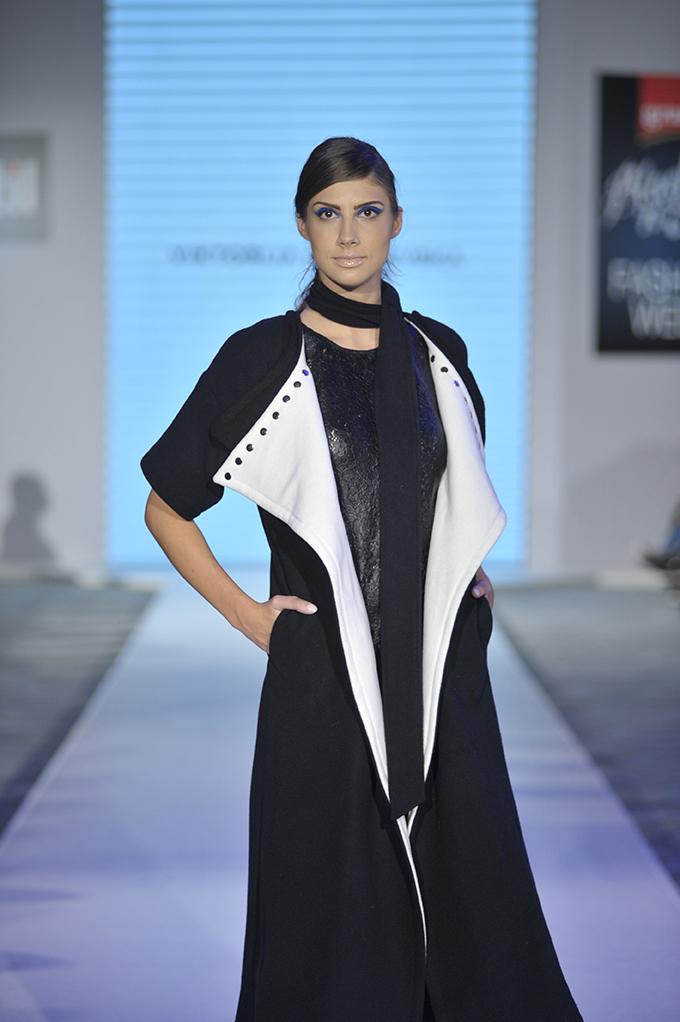 DJT5624 5. dan 38. BlacknEasy Fashion Week a