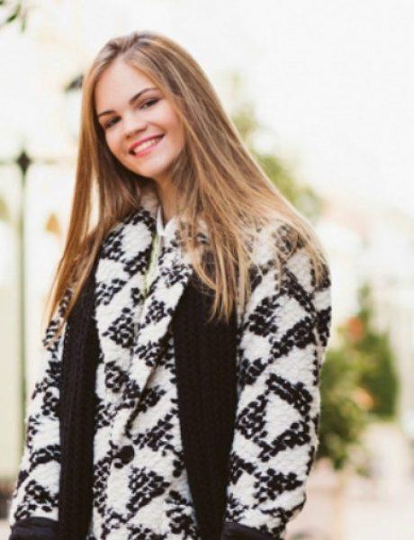 Fashion Park Outlet Inđija modni predlog: Damska kombinacija za svaki dan