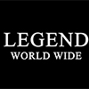 Legend ww logo Blogger Show: 2. epizoda Fashion Week