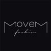 Movem logo ai Blogger Show: 2. epizoda Fashion Week