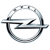 Opel Logo 600 600 Blogger Show: 2. epizoda Fashion Week