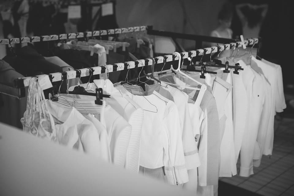 PRESS 2 Organizacija BAFE raspisuje regionalni konkurs za mlade modne dizajnere