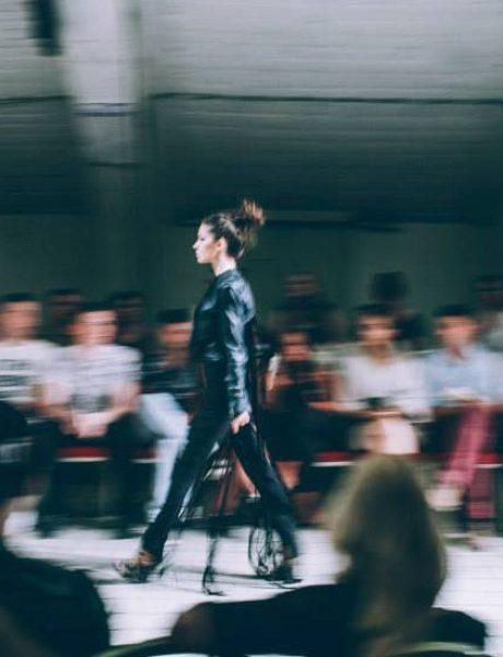 Organizacija BAFE raspisuje regionalni konkurs za mlade modne dizajnere
