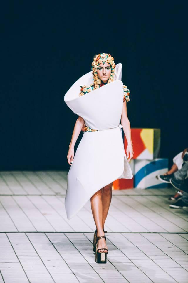 PRESS 5 Organizacija BAFE raspisuje regionalni konkurs za mlade modne dizajnere
