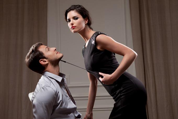 Stvari zbog kojih se muškarci osećaju iskorišćeno Stvari zbog kojih se muškarci osećaju iskorišćeno