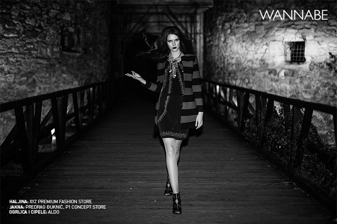Wannabe Editorijal Novembar 680 6 Wannabe editorijal: City Lights