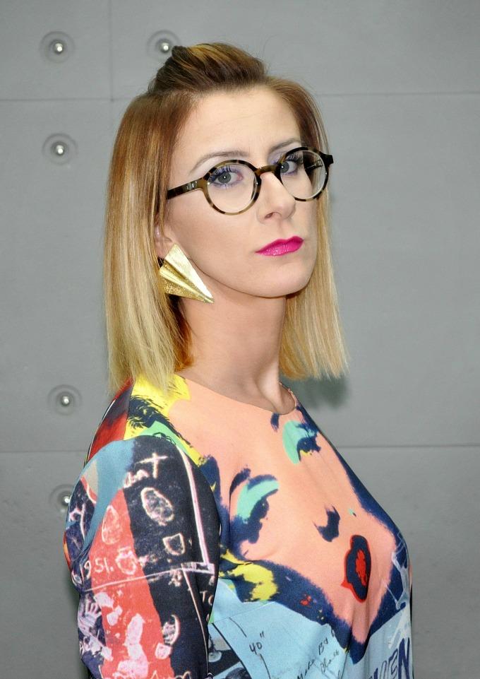 ana trosic trajkovic 1 Wannabe intervju: Ana Trošić Trajković