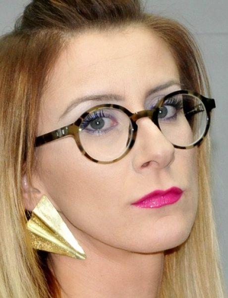Wannabe intervju: Ana Trošić Trajković