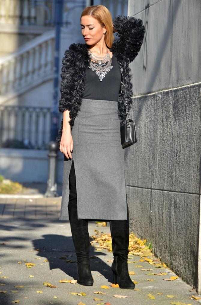 anastasija djuric Blogger Show: Upoznajte Anastasiju Đurić