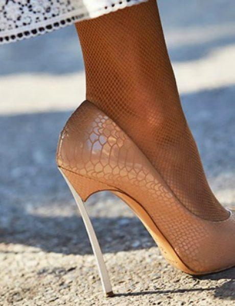 """Cipele za kojima """"lude"""" poznate ličnosti"""