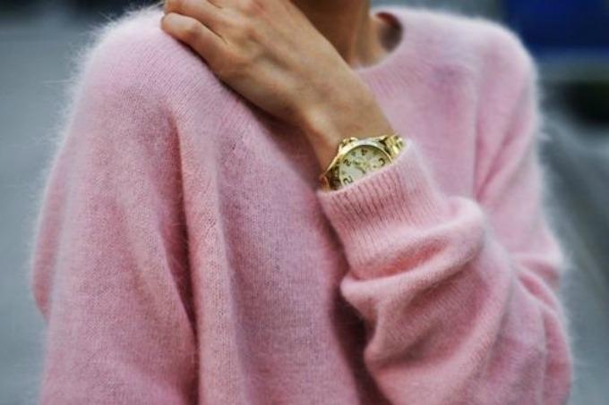 dzemperi jesen 2015 1 Džemperi koje moraš imati ove jeseni