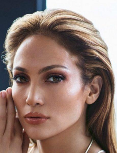 Jlo By Jennifer Lopez Archives Wannabe Magazine