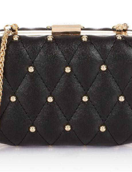Predstavljena nova Guess kolekcija torbi