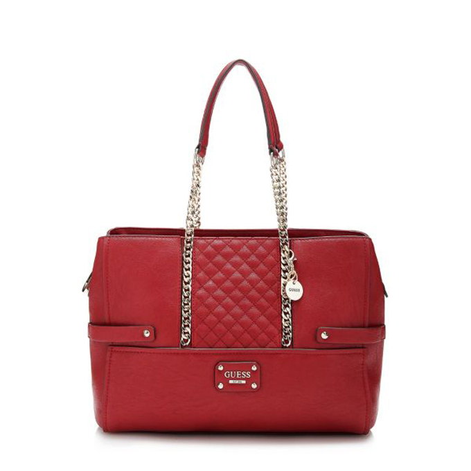guess Must Have: Torba Guess