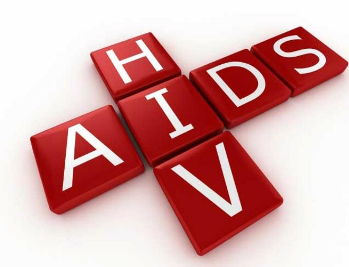 hiv aids 1 Predrasude koje ljudi imaju o osobama obolelim od side