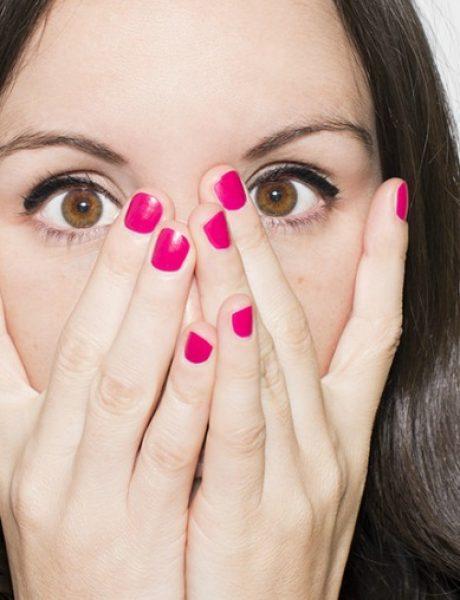 Horori ulepšavanja sa kojima se svaka žena sreće