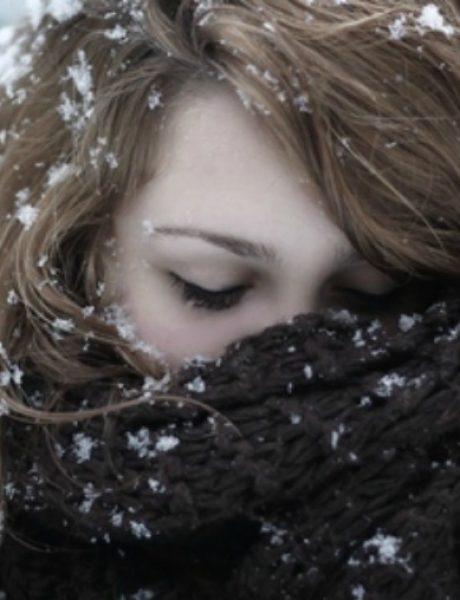 Dolazi zima – ojačaj imunitet