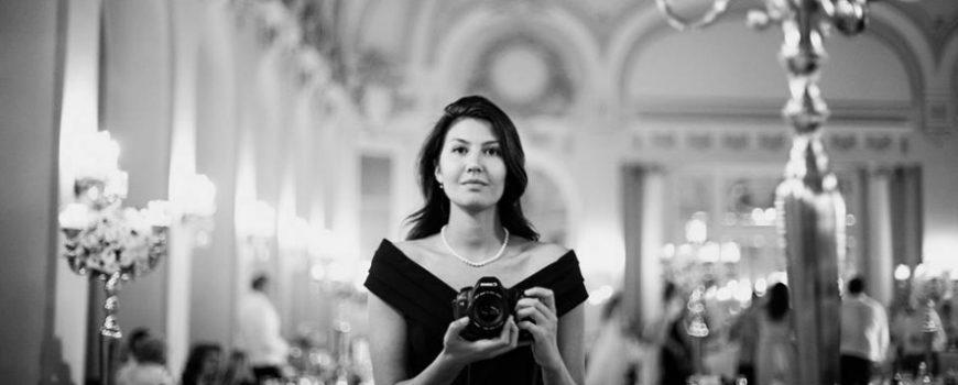 Wannabe intervju: Jovana Rakezić