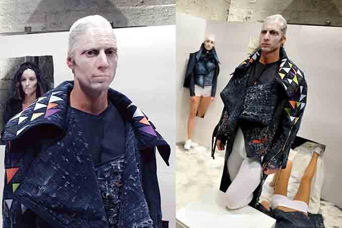 jpg1 Alien Nation: Konceptualni prikaz mode budućnosti