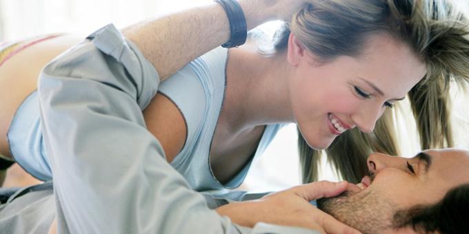kako nas vide muskarci1 Kako muškarci vide žene – za seks i za vezu