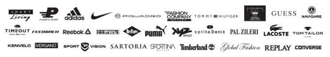 logotipi05 Fashion Park Outlet Centar Inđija poziva vas na sportski vikend