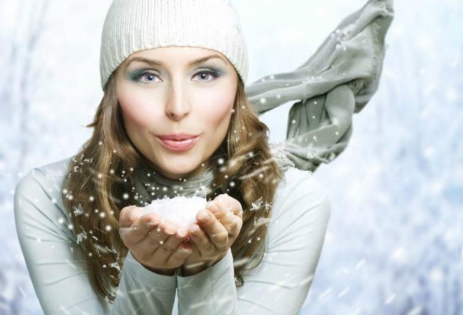 mesecni horoskop za decembar4 Mesečni horoskop za decembar: Lav