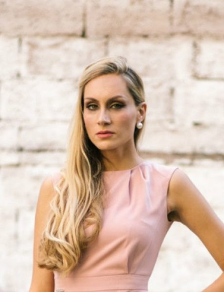 Modna varjača: Stil Kejt Midlton
