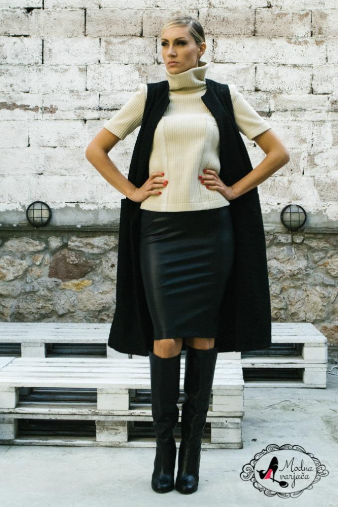 modna varjaca stil viktorije bekam 2 Modna varjača: Stil Viktorije Bekam