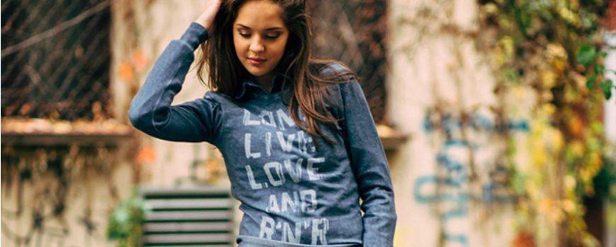 Modni predlog N Fashion: Kombinacija kojoj nećete odoleti